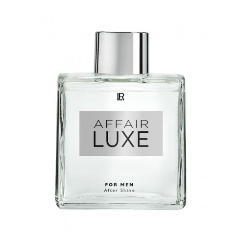 Affair Luxe for Men After Shave